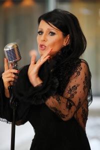 Christina Jako
